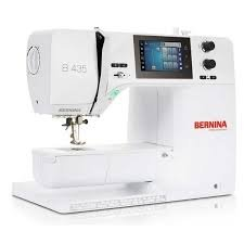 Bernina 435 Sewing Machine