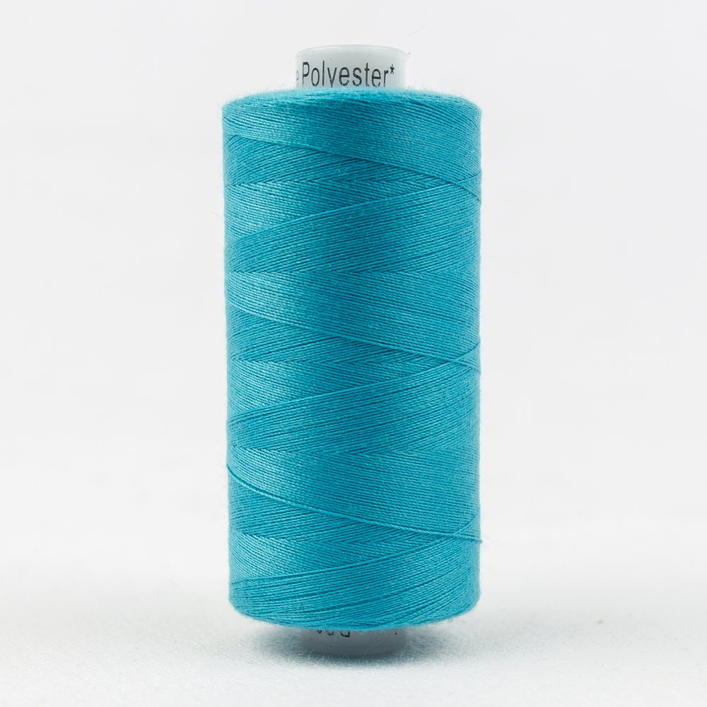Designer Polyester 40 wt 1000 m 215 Pelorous