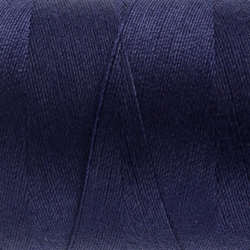 Designer Polyester 40 wt 1000 m 235 Christalle