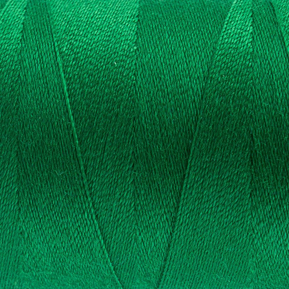 Designer Polyester 40 wt 1000 m 273 Christmas Green