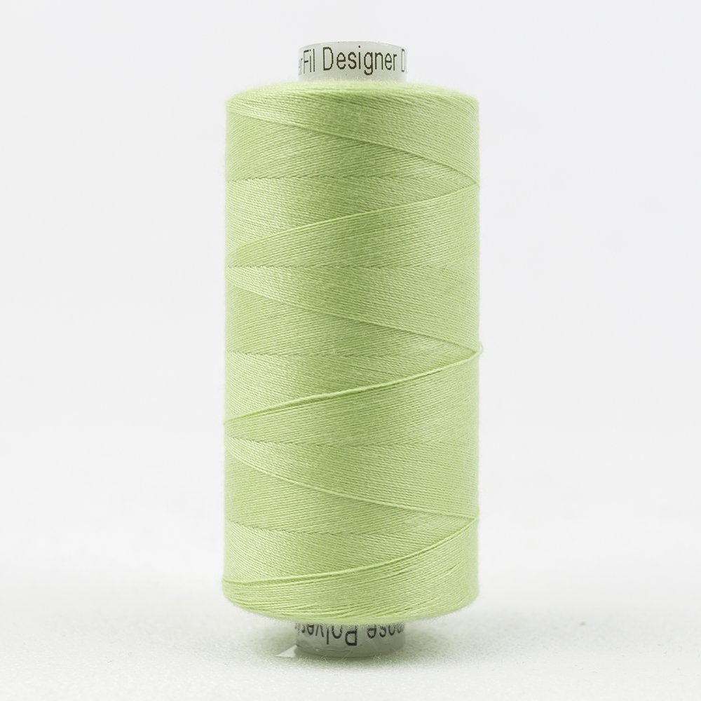 Designer Polyester 40 wt 1000 m 840 Sudu