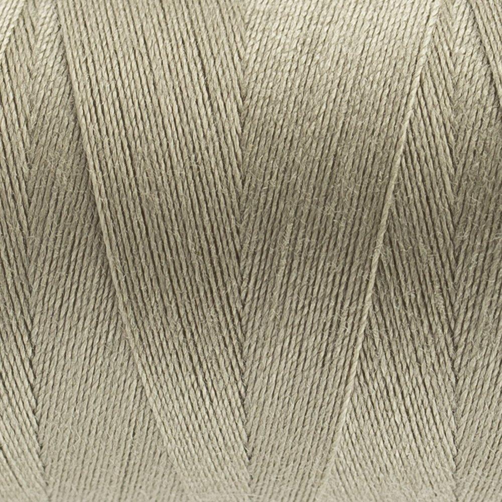 Designer Polyester 40 wt 1000 m 899 Tahuna Sand