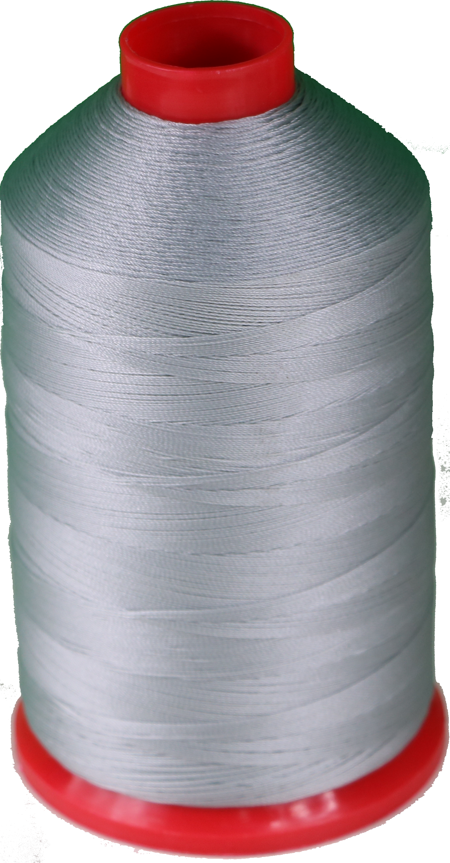 Tex 70, Color 4036 (grey) nylon thread 250G Spool
