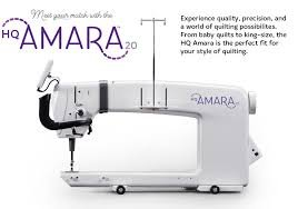 HQ AMARA With 10 or 12 Foot Studio 2 frame