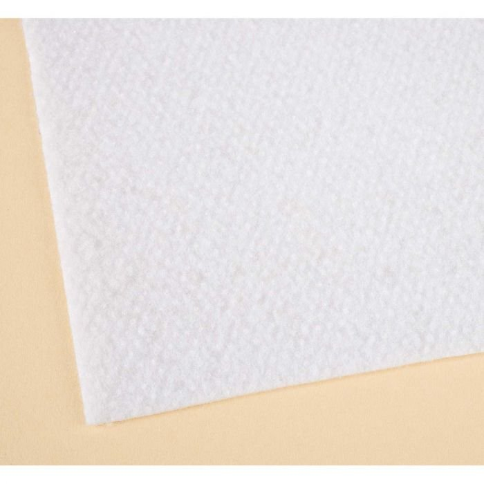 Peltex Single Sided Fusible Interfacing 51 cm
