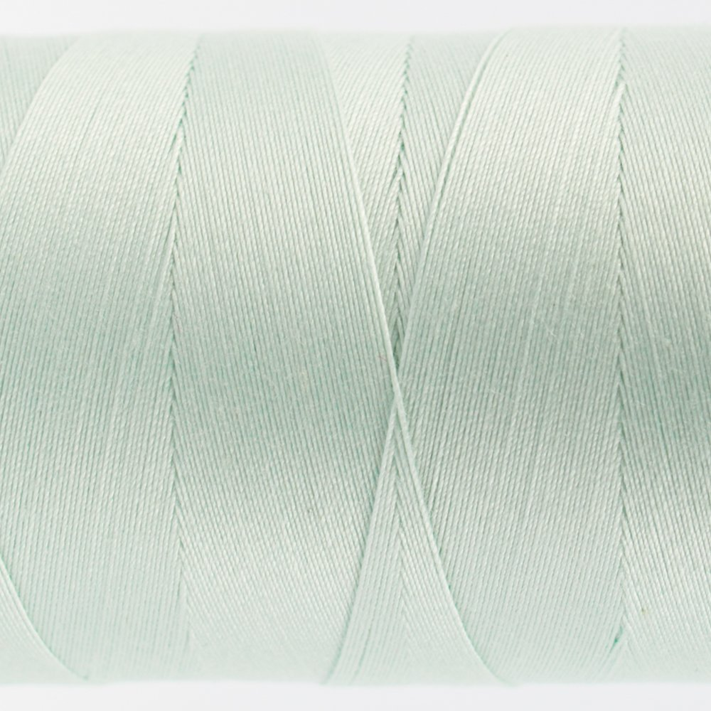Konfetti Thread 50 Wt  1000m #603 Pale Blue