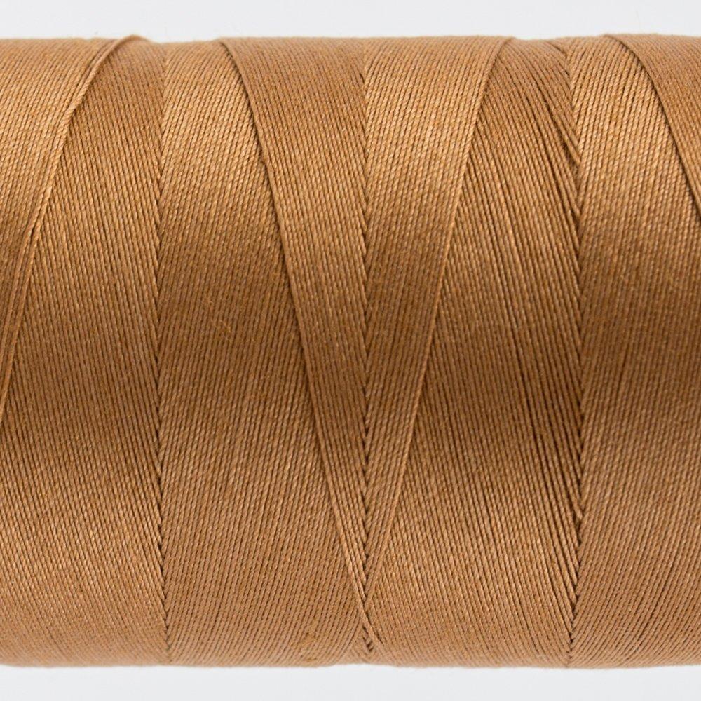 Konfetti Thread 50 Wt 1000m #805  Rust