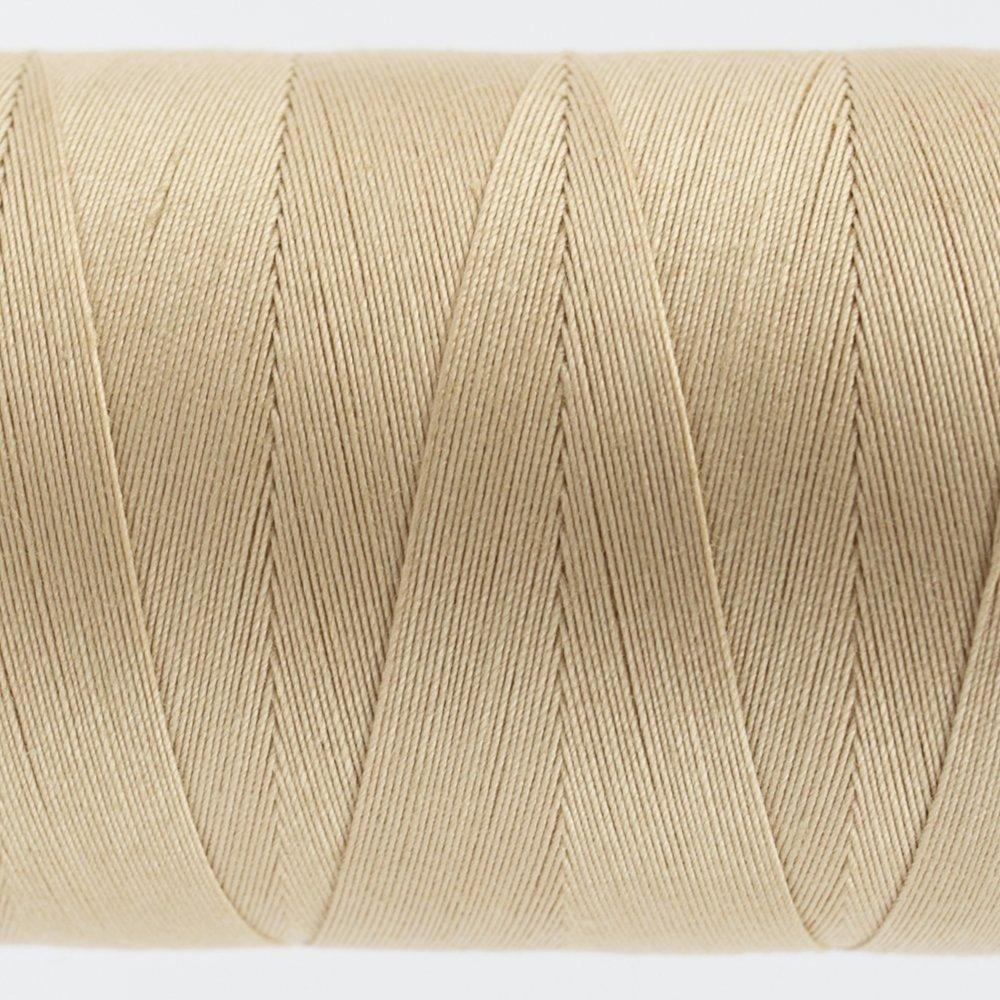 Konfetti Thread 50 Wt 1000m #809  Nude