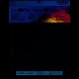 ScanNCut Low Tack Adhesive Mat 12 x 12