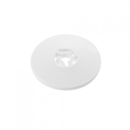 Medium Spool Cap