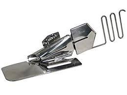 Quilt Binder Set Elna 9mm