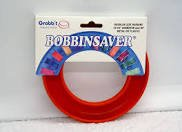 Grabbit Bobbinsaver Red
