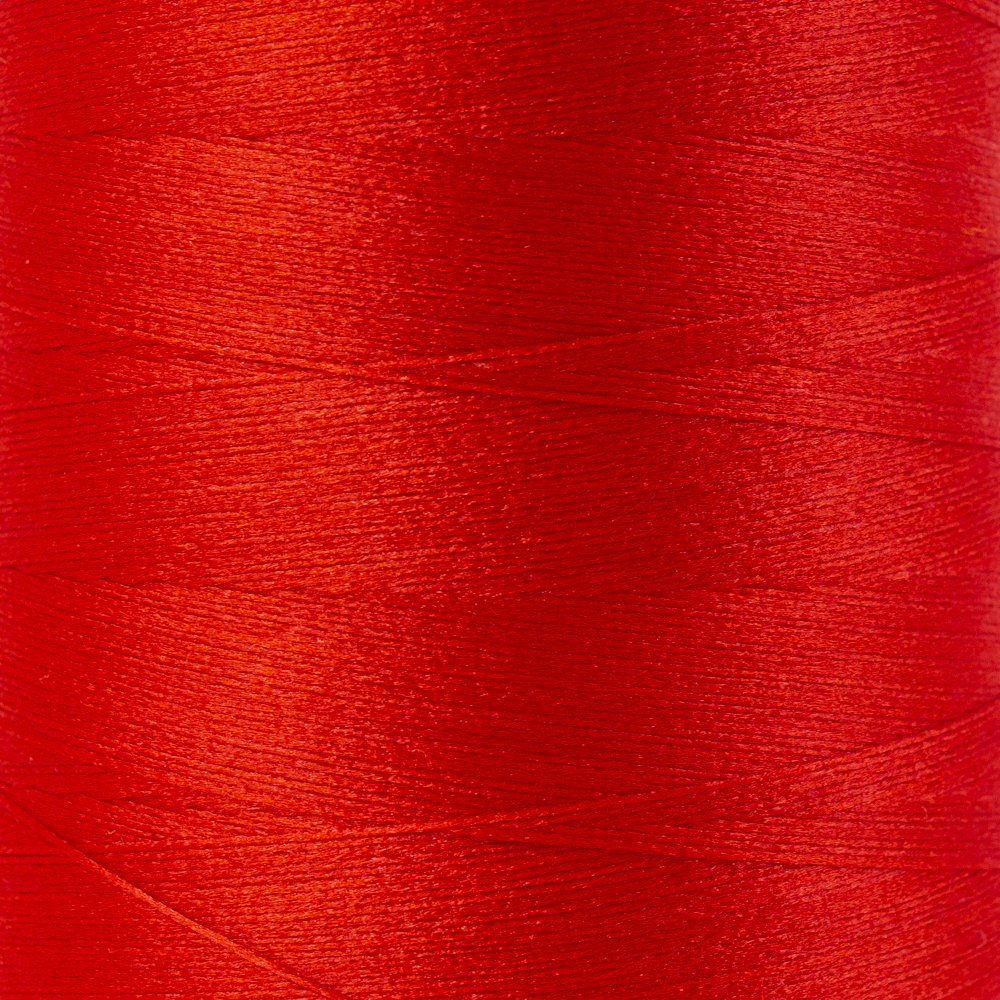 SoftLoc Wooly Poly thread 1005m 01 Holly