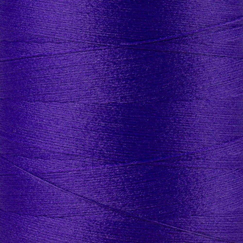 SoftLoc Wooly Poly thread 1005m 02