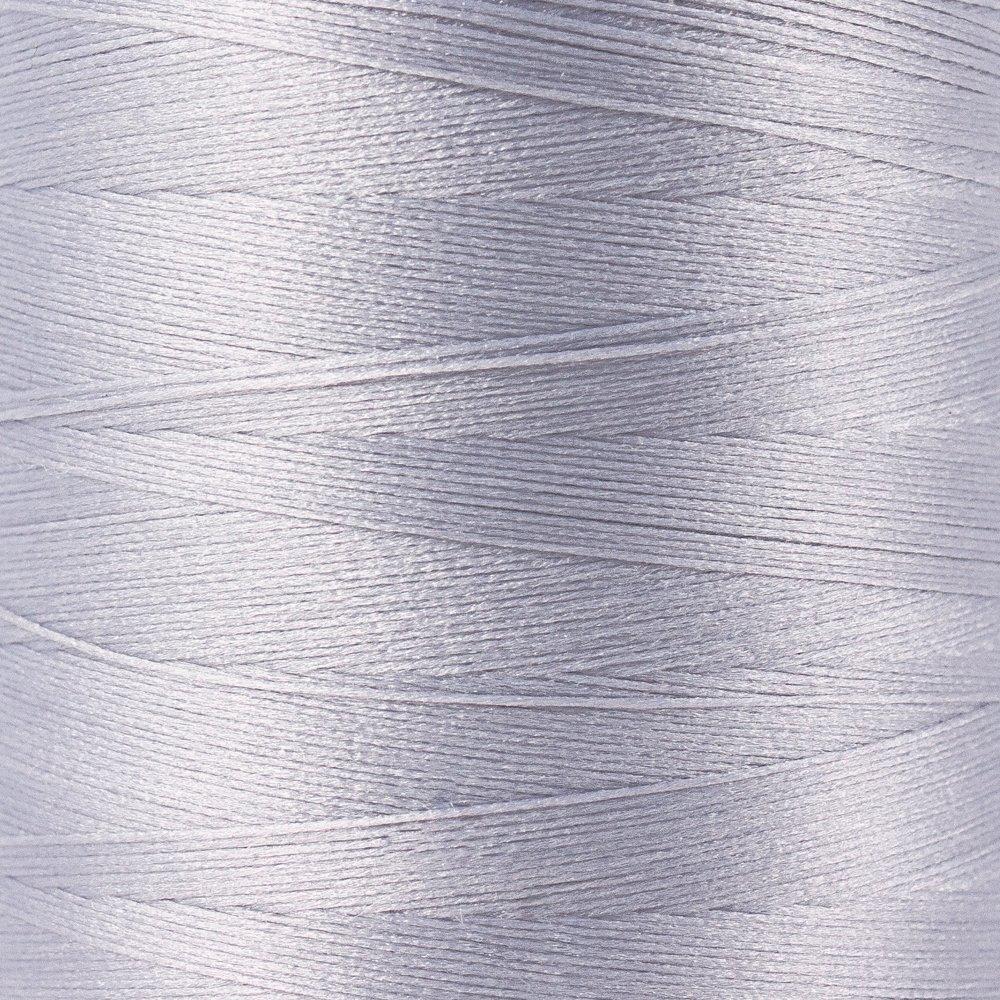 SoftLoc Wooly Poly thread 1005m 05