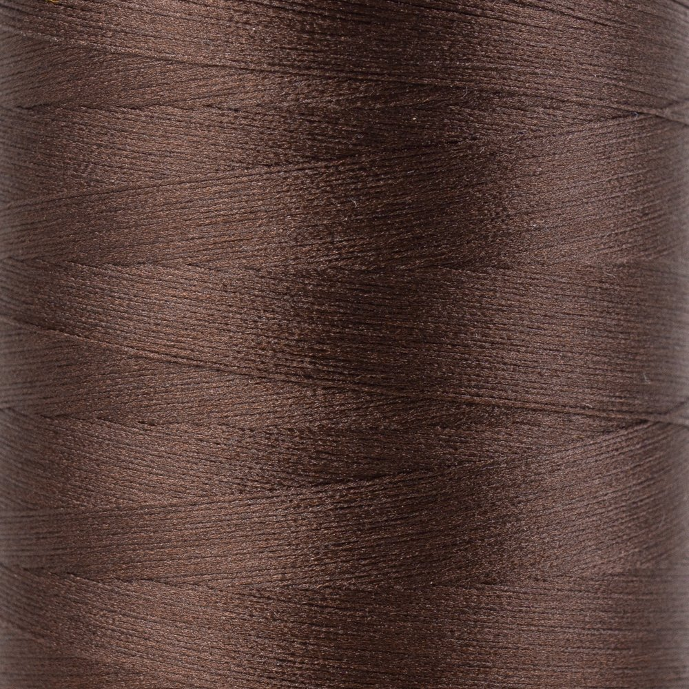 SoftLoc Wooly Poly thread 1005m 06