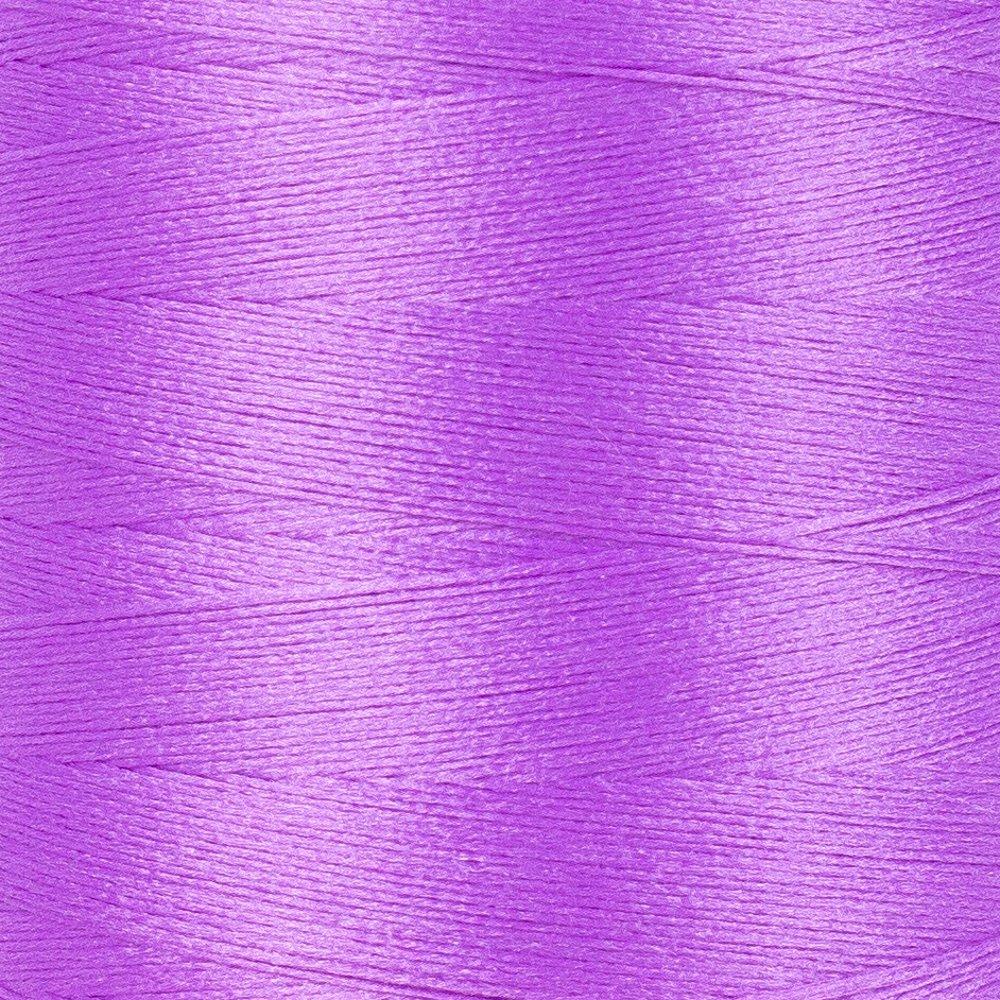 SoftLoc Wooly Poly thread 1005m 09 Gemstone