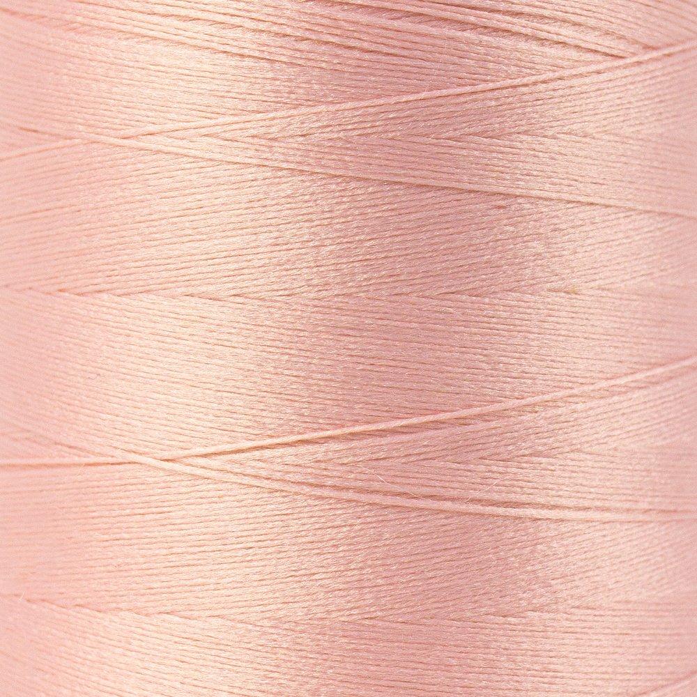 SoftLoc Wooly Poly thread 1005m 17 Blush