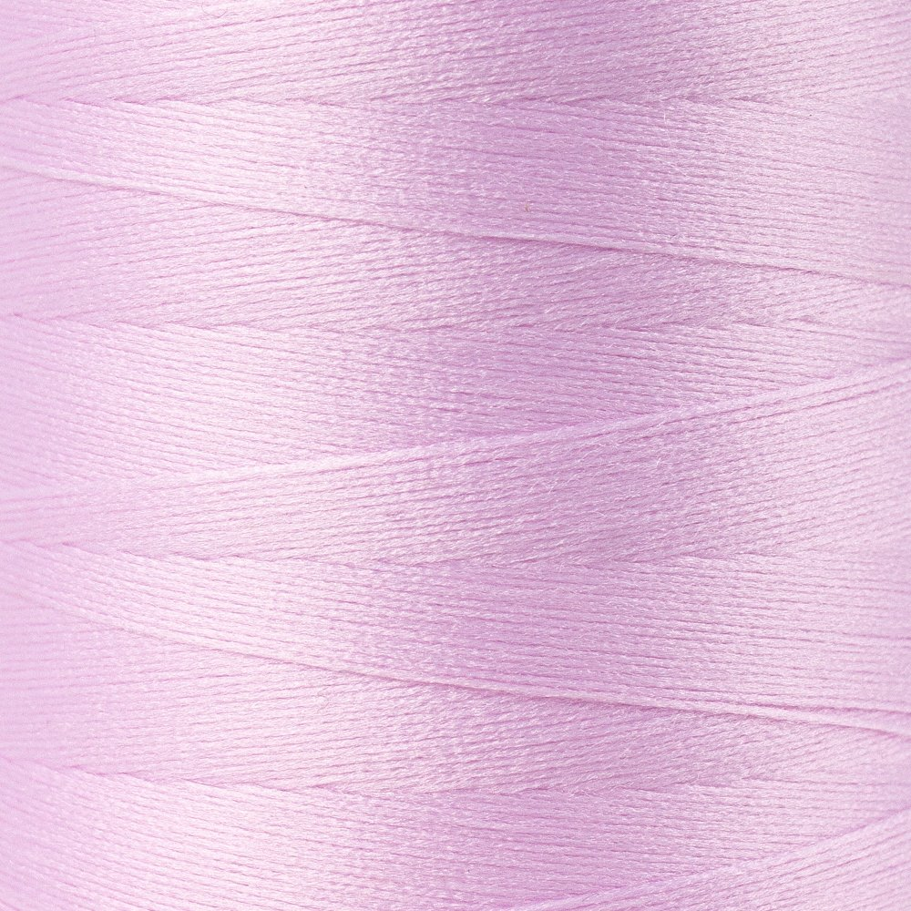 SoftLoc Wooly Poly thread 1005m 18 Cherry Blossom