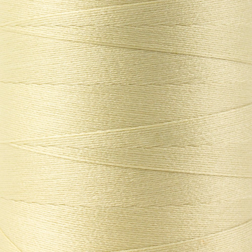 SoftLoc Wooly Poly thread 1005m 19 Sandstone