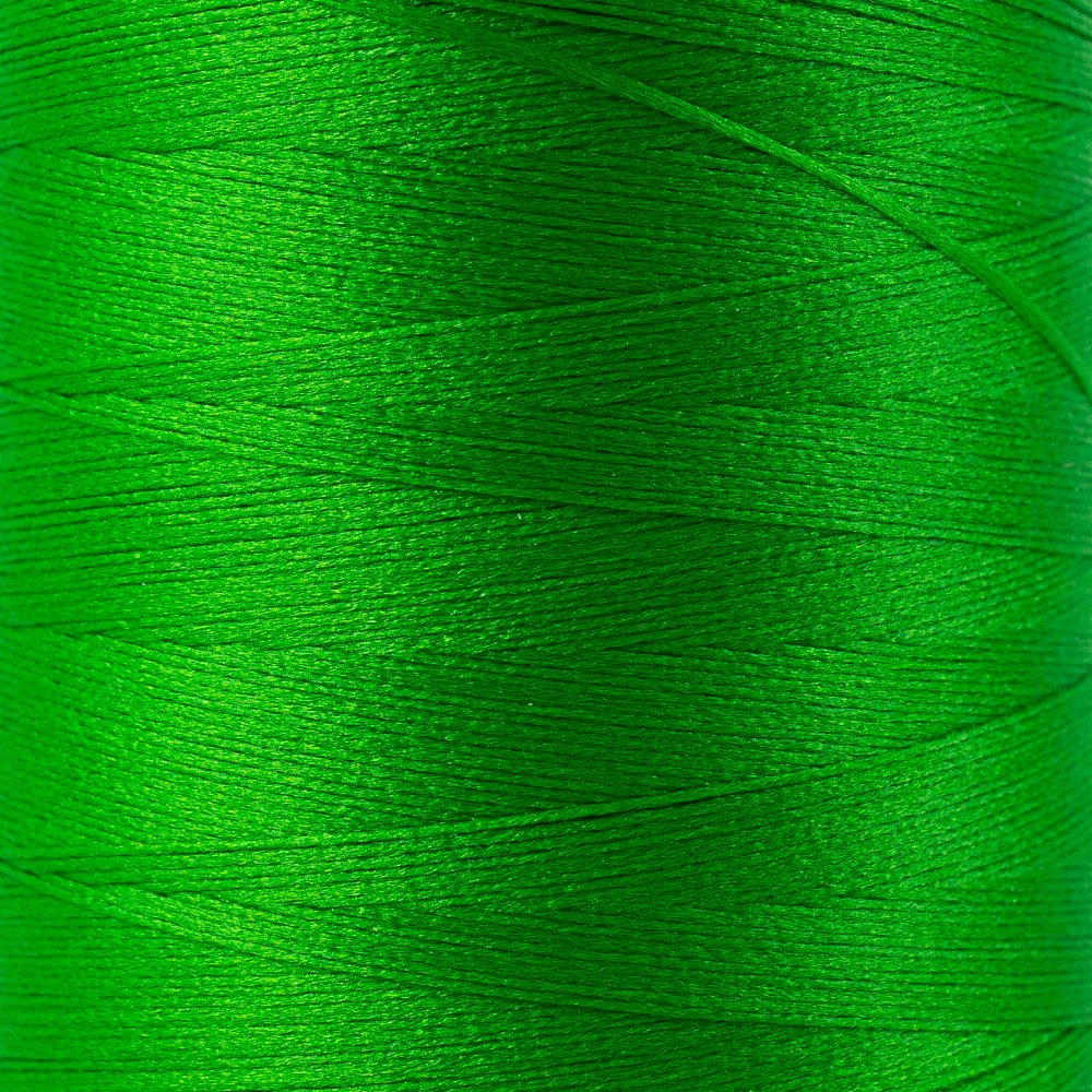 SoftLoc Wooly Poly thread 1005m 23 Clover