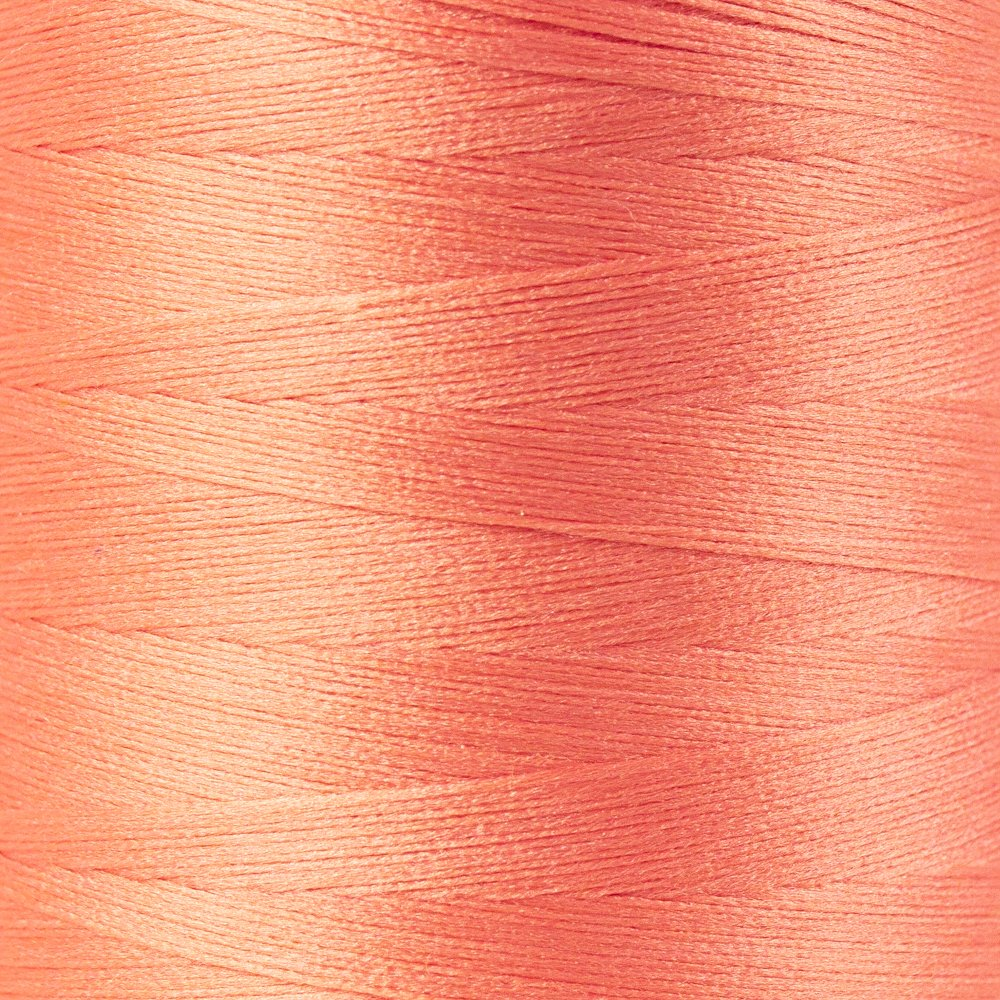SoftLoc Wooly Poly thread 1005m 26 Salmon