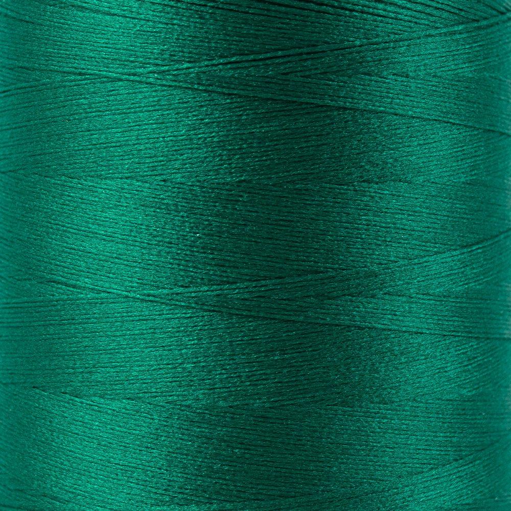 SoftLoc Wooly Poly thread 1005m 38 Amazon