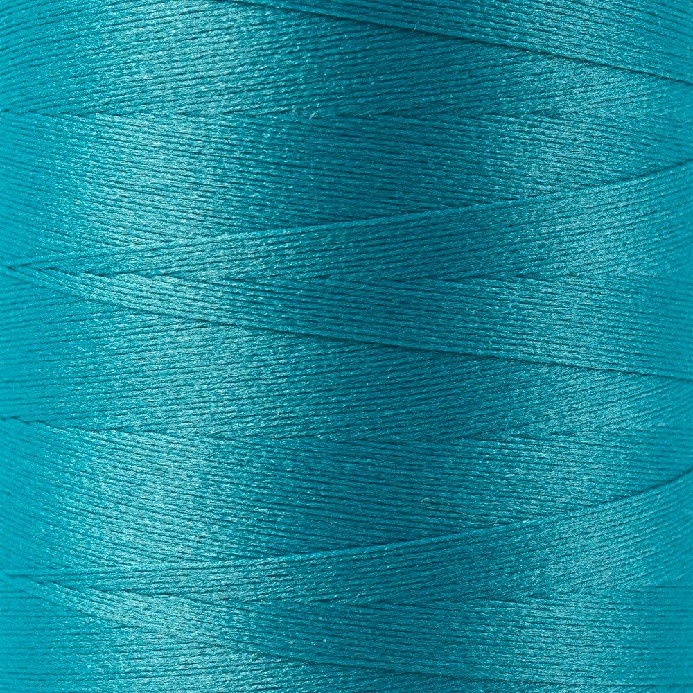 SoftLoc Wooly Poly thread 1005m 43 Seascape