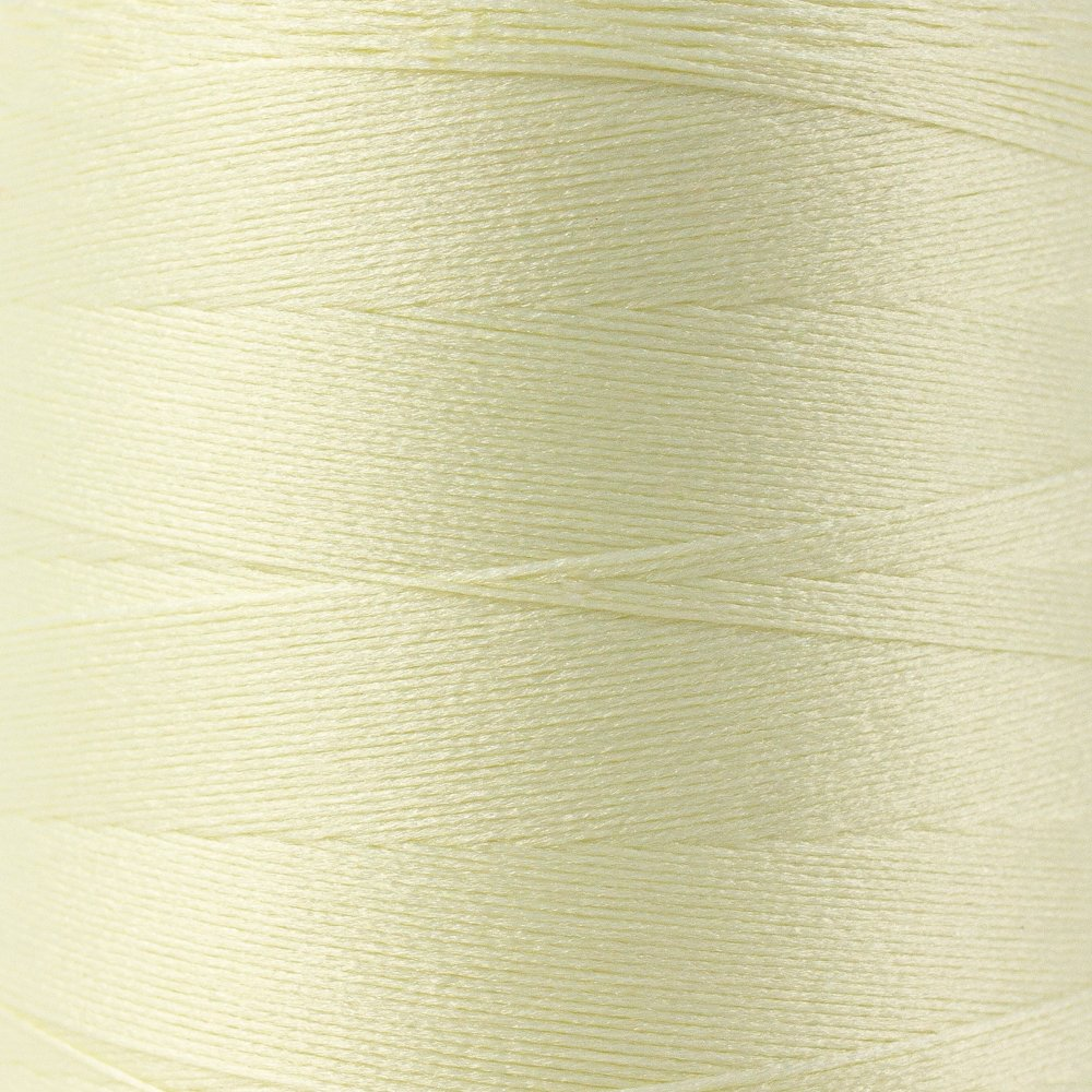 SoftLoc Wooly Poly thread 1005m 44 Antique