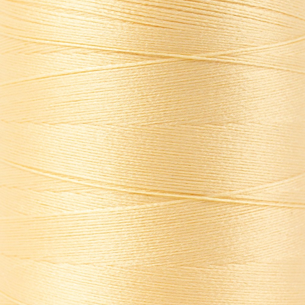 SoftLoc Wooly Poly thread 1005m 49 Lingerie