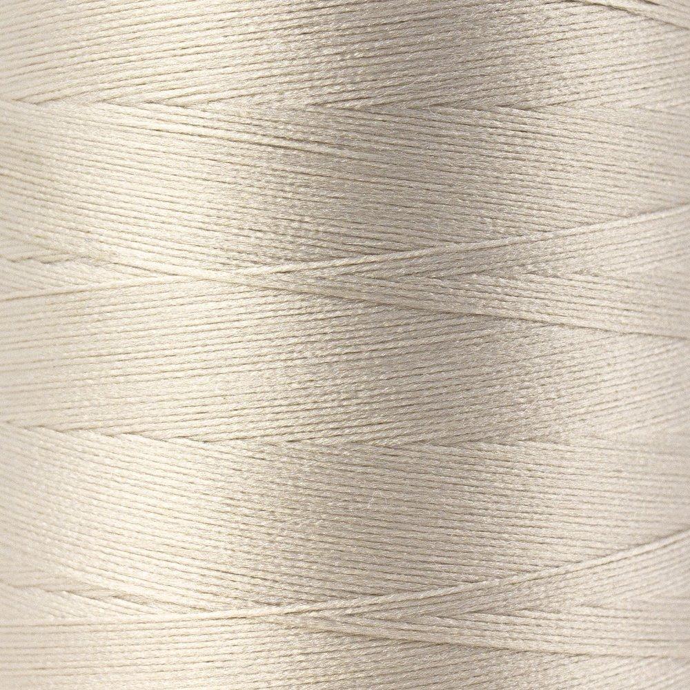 SoftLoc Wooly Poly thread 1005m 53 Warm Stone