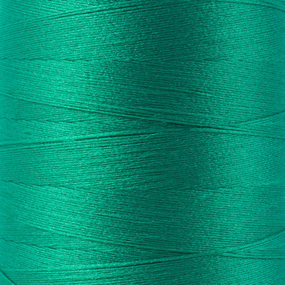 SoftLoc Wooly Poly thread 1005m 54 Paradise
