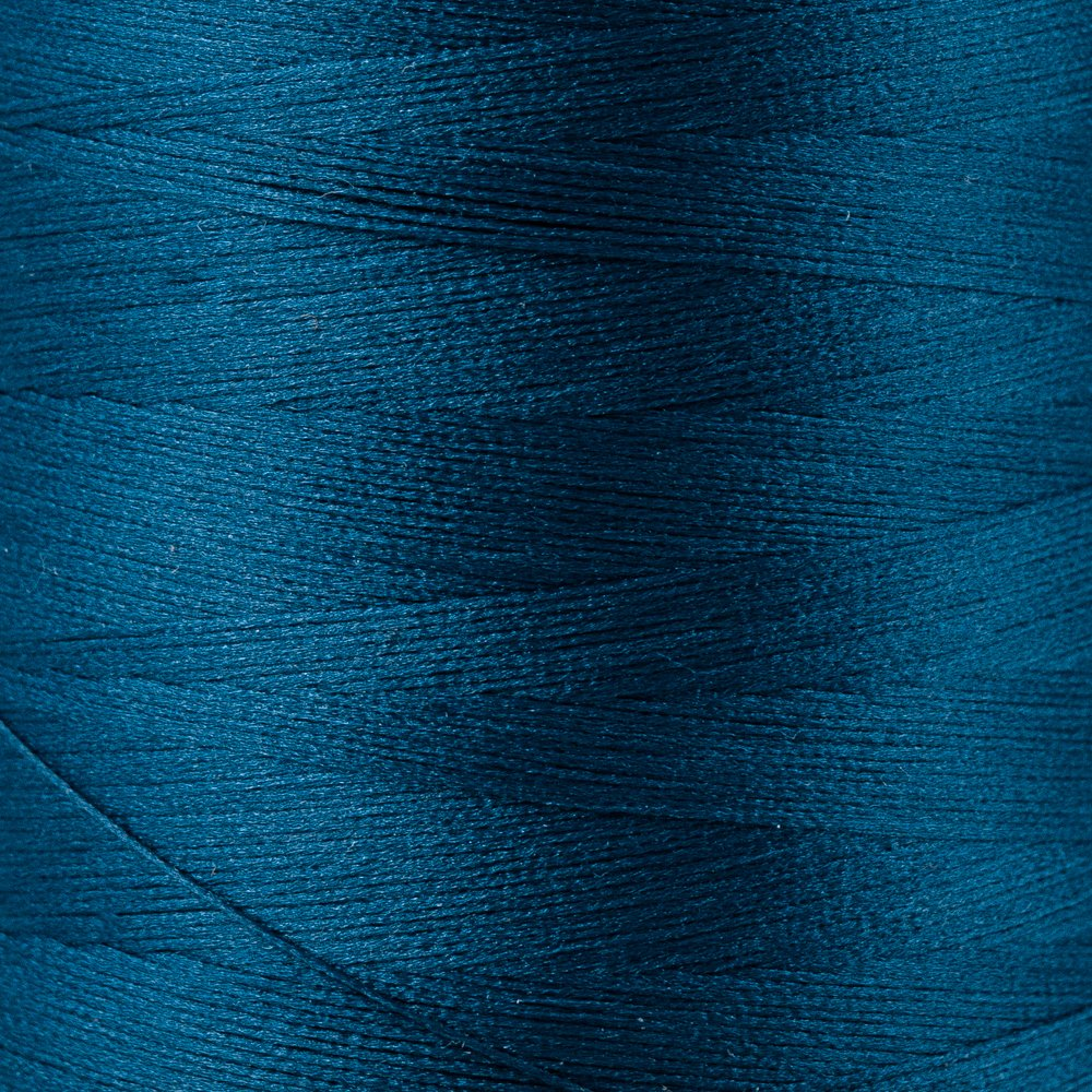 SoftLoc Wooly Poly thread 1005m 57 Navy