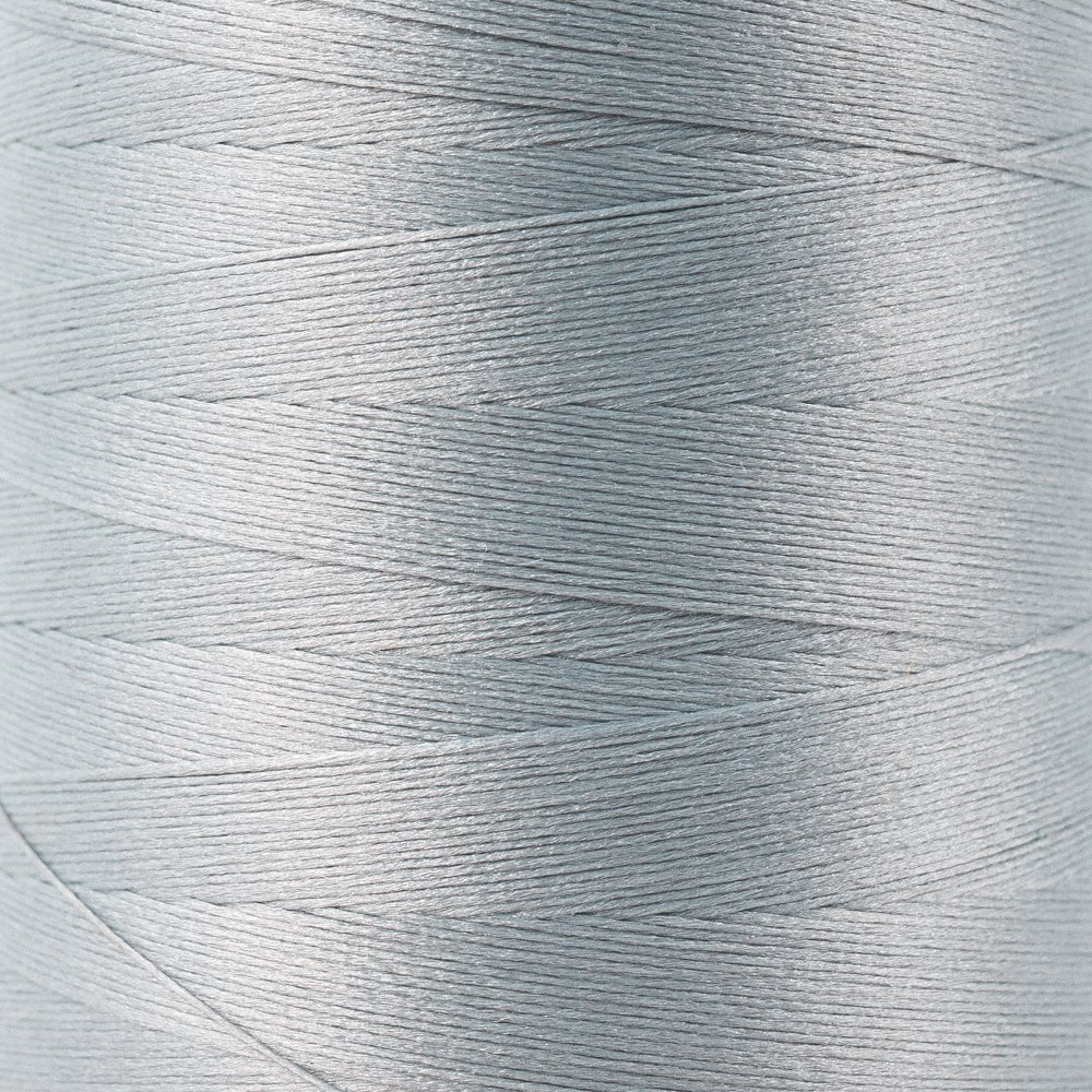 SoftLoc Wooly Poly thread 1005m 61 Seagull