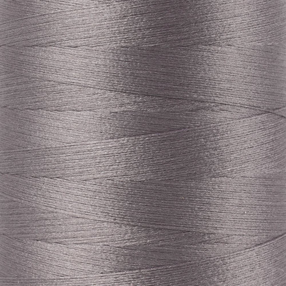 SoftLoc Wooly Poly thread 1005m 63 Fossil