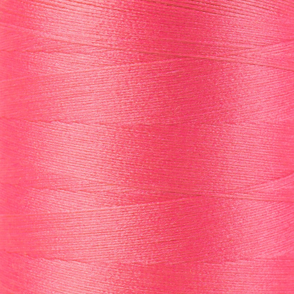 SoftLoc Wooly Poly thread 1005m 65 Princess