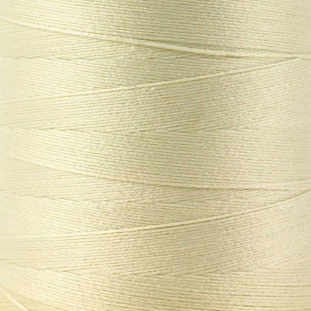 SoftLoc Wooly Poly thread 1005m 76 Oyster