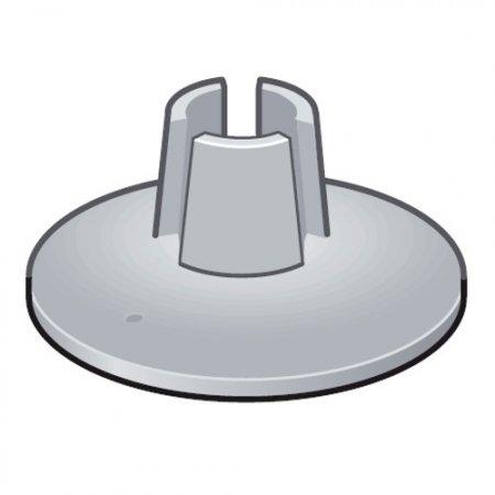 Small Spool Cap 22mm  Husqvarna