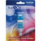 ScanNCut Standard Cut Blade Holder