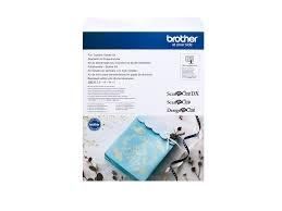 Foil Transfer Starter Kit