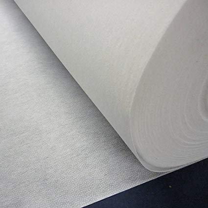 Suitmaker 601 White Interfacing
