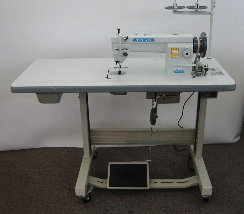 Shop Products Online Classy Fur Sewing Machine Canada
