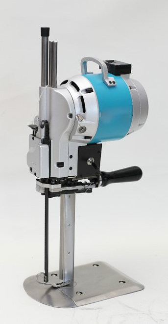 Titan TN-629 8 vertical cutter