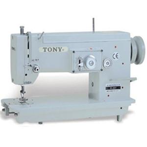 Tony H-301 Complete