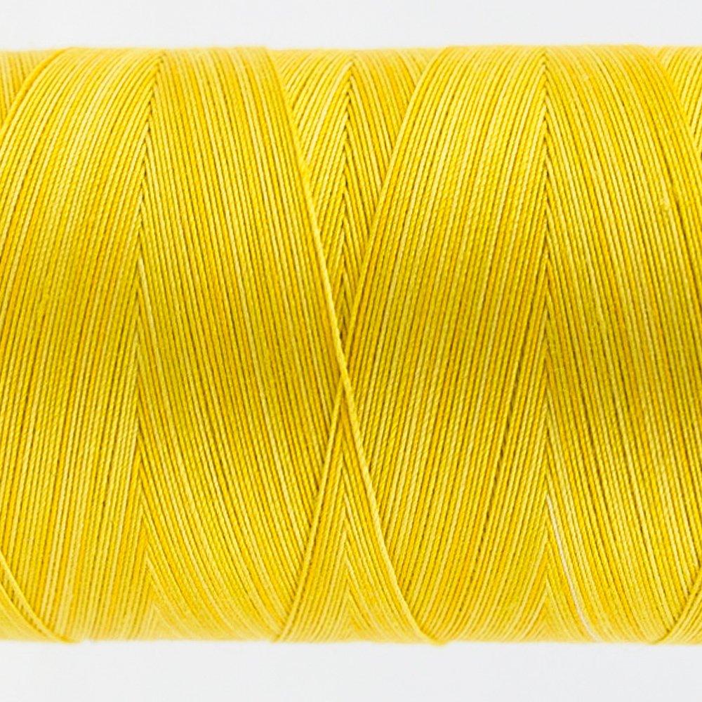 Tutti Varigated Thread  50 Wt   01 Sunny