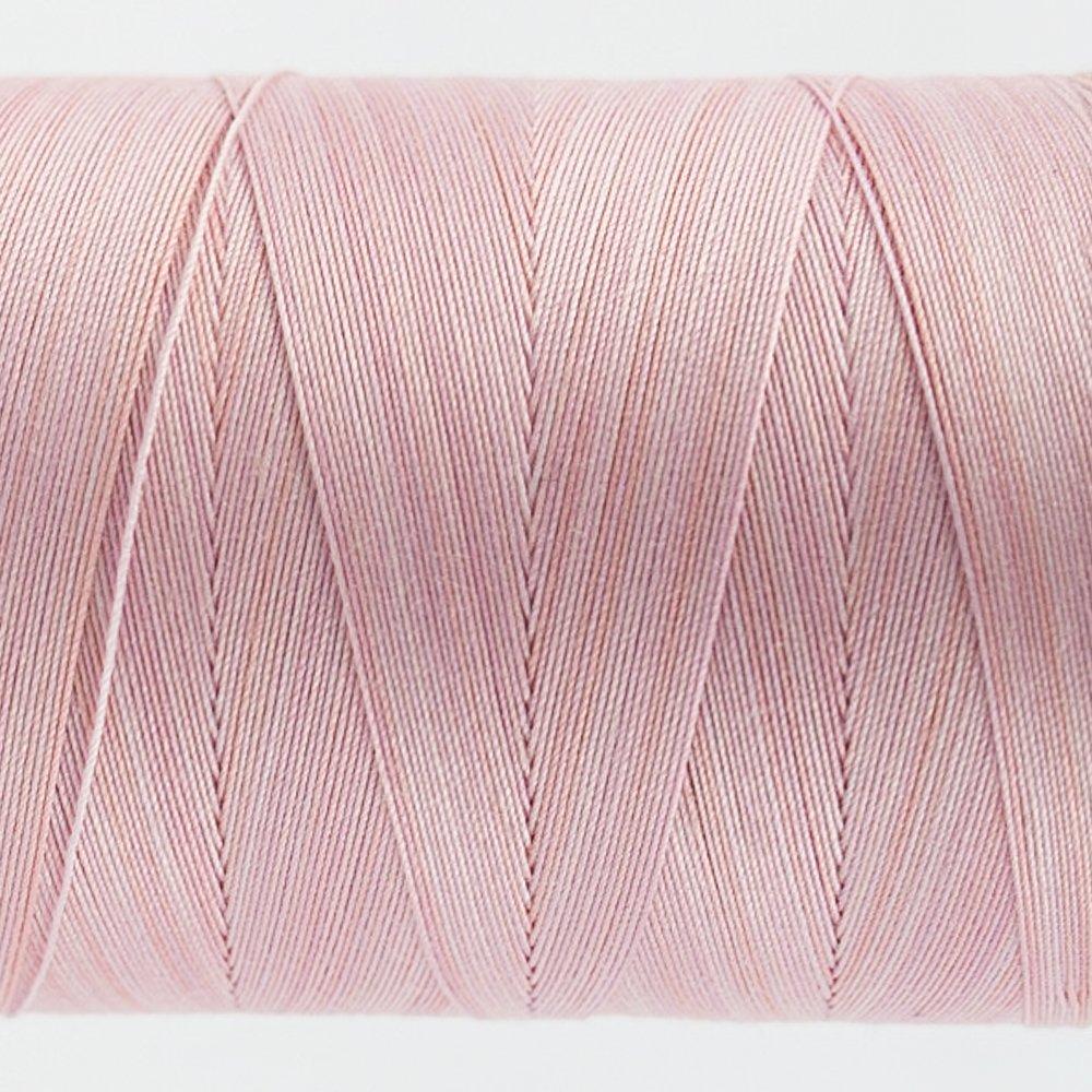 Tutti Varigated Thread  50 Wt 15 Carnation