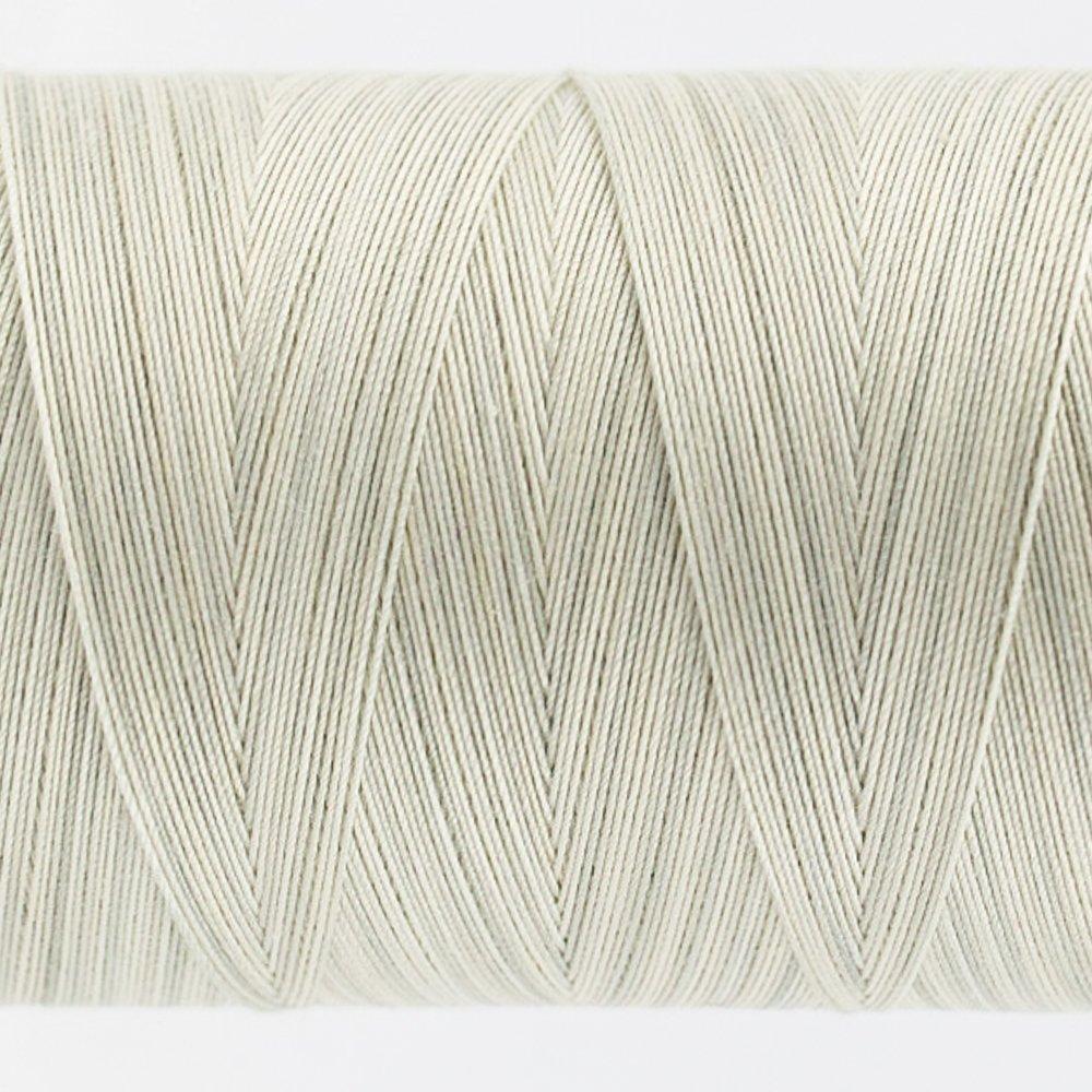 Tutti Varigated Thread  50 Wt 41 Lamb