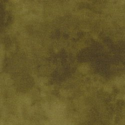 Quilter's Shadow Olive