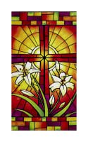 Rejoice Panel 24