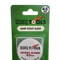 Rotary Blades 10 PK